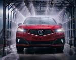 2020 Acura MDX PMC Edition Front Wallpapers 150x120 (3)