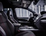 2020 Acura MDX PMC Edition Interior Cockpit Wallpapers 150x120 (10)