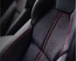 2020 Acura MDX PMC Edition Interior Detail Wallpapers 150x120 (8)