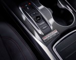 2020 Acura MDX PMC Edition Interior Detail Wallpapers 150x120 (9)