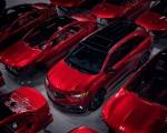 2020 Acura MDX PMC Edition Top Wallpapers 150x120 (11)