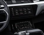 2020 Audi e-tron Sportback Central Console Wallpapers 150x120 (15)
