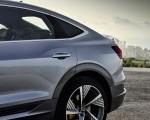 2020 Audi e-tron Sportback Detail Wallpapers 150x120 (33)