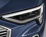 2020 Audi e-tron Sportback Headlight Wallpapers 150x120 (39)