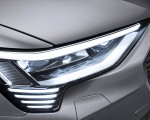 2020 Audi e-tron Sportback Headlight Wallpapers 150x120 (34)