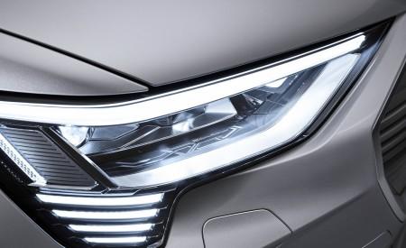 2020 Audi e-tron Sportback Headlight Wallpapers 450x275 (76)