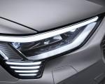 2020 Audi e-tron Sportback Headlight Wallpapers 150x120 (35)