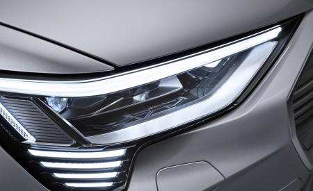 2020 Audi e-tron Sportback Headlight Wallpapers 450x275 (77)
