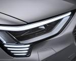 2020 Audi e-tron Sportback Headlight Wallpapers 150x120 (36)