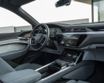 2020 Audi e-tron Sportback Interior Wallpapers 150x120 (33)