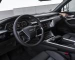 2020 Audi e-tron Sportback Interior Wallpapers 150x120 (13)