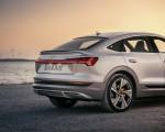 2020 Audi e-tron Sportback Spoiler Wallpapers 150x120 (40)