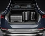 2020 Audi e-tron Sportback Trunk Wallpapers 150x120 (49)