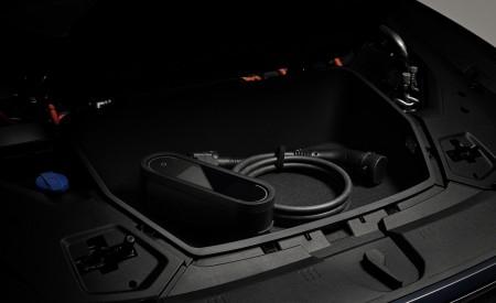 2020 Audi e-tron Sportback Trunk Wallpapers 450x275 (92)