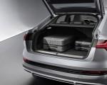 2020 Audi e-tron Sportback Trunk Wallpapers 150x120 (42)