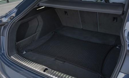 2020 Audi e-tron Sportback Trunk Wallpapers 450x275 (37)