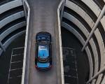 2020 BMW M340i Sedan (Color: Tanzanite Blue Metallic) Top Wallpapers 150x120