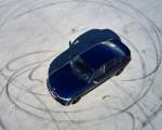 2020 BMW M340i Sedan (Color: Tanzanite Blue Metallic) Top Wallpapers 150x120 (50)