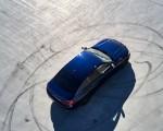 2020 BMW M340i Sedan (Color: Tanzanite Blue Metallic) Top Wallpapers 150x120 (37)