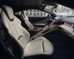 2020 Ferrari Roma Interior Seats Wallpapers 150x120 (7)