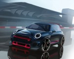 2020 MINI John Cooper Works GP Design Sketch Wallpapers 150x120 (48)