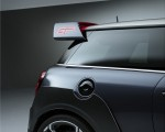 2020 MINI John Cooper Works GP Detail Wallpapers 150x120 (25)