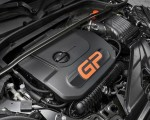 2020 MINI John Cooper Works GP Engine Wallpapers 150x120 (32)