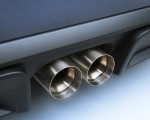 2020 MINI John Cooper Works GP Exhaust Wallpapers 150x120 (23)