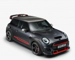 2020 MINI John Cooper Works GP Front Three-Quarter Wallpapers 150x120 (41)