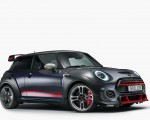 2020 MINI John Cooper Works GP Front Three-Quarter Wallpapers 150x120 (38)
