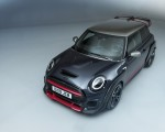 2020 MINI John Cooper Works GP Front Three-Quarter Wallpapers 150x120 (40)
