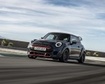 2020 MINI John Cooper Works GP Front Three-Quarter Wallpapers 150x120 (4)