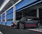 2020 MINI John Cooper Works GP Front Three-Quarter Wallpapers 150x120 (16)