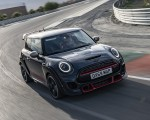 2020 MINI John Cooper Works GP Front Three-Quarter Wallpapers 150x120 (6)