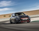 2020 MINI John Cooper Works GP Front Wallpapers 150x120 (8)