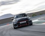 2020 MINI John Cooper Works GP Front Wallpapers 150x120 (10)