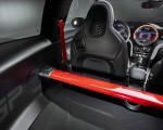 2020 MINI John Cooper Works GP Interior Detail Wallpapers 150x120 (33)