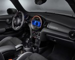 2020 MINI John Cooper Works GP Interior Wallpapers 150x120 (35)