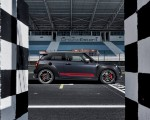 2020 MINI John Cooper Works GP Side Wallpapers 150x120 (15)