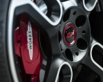 2020 MINI John Cooper Works GP Wheel Wallpapers 150x120 (18)