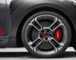 2020 MINI John Cooper Works GP Wheel Wallpapers 150x120 (20)