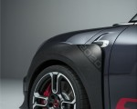 2020 MINI John Cooper Works GP Wheel Wallpapers 150x120 (19)