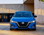 2020 Nissan Sentra Front Wallpapers 150x120 (35)
