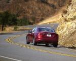 2020 Nissan Sentra Rear Three-Quarter Wallpapers 150x120 (3)
