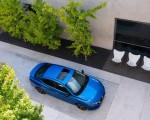 2020 Nissan Sentra Top Wallpapers 150x120 (43)