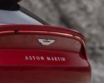 2021 Aston Martin DBX Detail Wallpapers 150x120 (27)