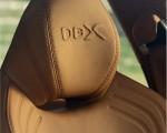 2021 Aston Martin DBX Interior Seats Wallpapers 150x120 (30)