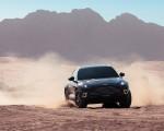2021 Aston Martin DBX Off-Road Wallpapers 150x120 (5)