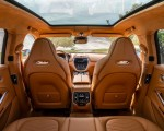 2021 Aston Martin DBX Panoramic Roof Wallpapers 150x120 (29)
