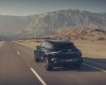 2021 Aston Martin DBX Rear Three-Quarter Wallpapers 150x120 (24)